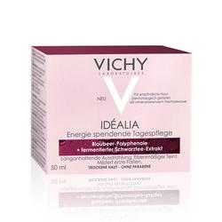 VICHY IDEALIA TAG TH R
